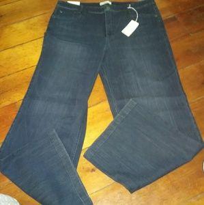 J.jill jeans